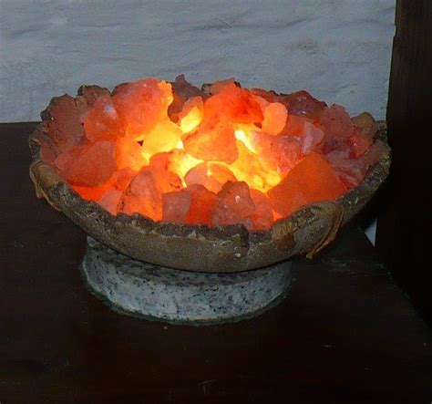 piedras de sal del himalaya cuencos con piedras de sal del himalaya home facebook