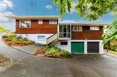 city house real estate 14 hartley terrace massey waitakere city 0614 auckland property real estate in new zealand