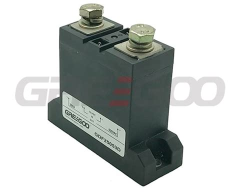capacitor power relay capacitor power relay 28 images sales page fridge question quot or relay start capacitor