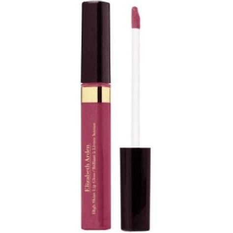 Lip Gloss Elizabeth Arden elizabeth arden sunlit bronze high shine lip gloss pink pout free delivery