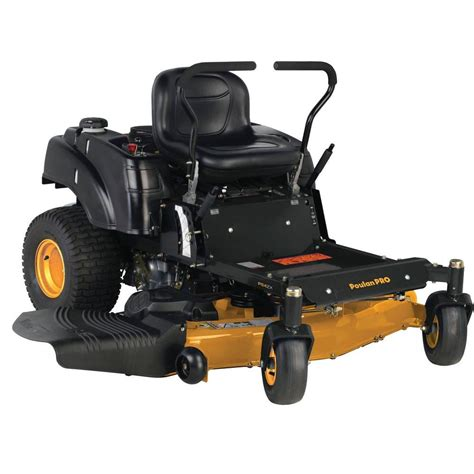 zero turn mowers lawn mowers outdoor power