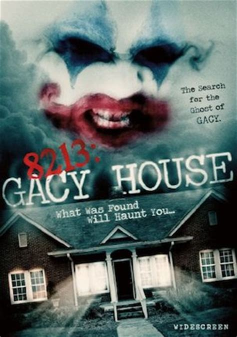 8213 gacy house 8213 gacy house 2010 culture crypt