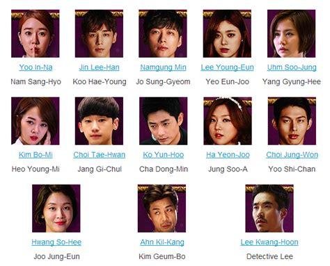 download film drama korea terbaru pinocchio download drama korea my secret hotel episode 16 end