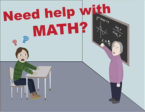 online tutorial jobs for mathematics why like online tutoring for math facilitate over