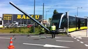 de tram 224 brest trafic interrompu et 4 bless 233 s