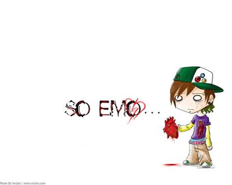 download themes emo windows 7 emo theme for all emos