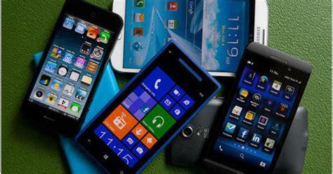 buy  protection plan   electronics