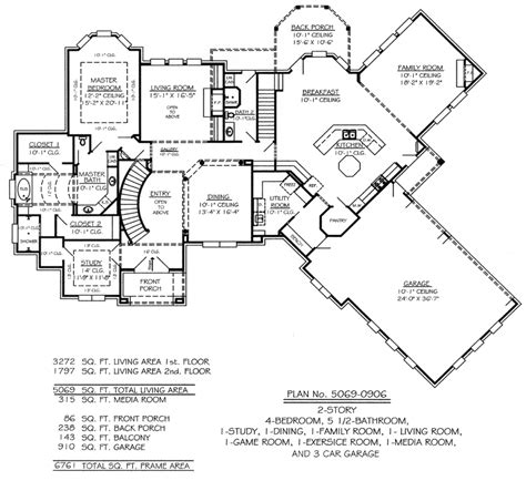 four car garage house plans one bedroom house plans with garage monte smith designs