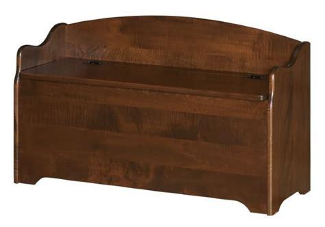 buckboard bench large buckboard amish made large buckboard bench