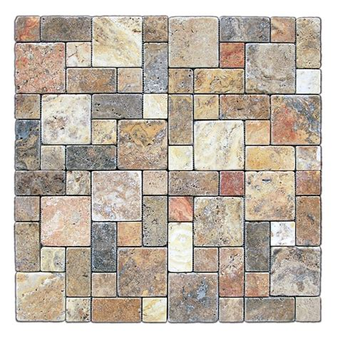 mosaic tile designs mosaic tile patterns www imgkid com the image kid has it