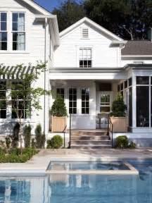 Clinton Home Chappaqua interior design hamptons style destination living
