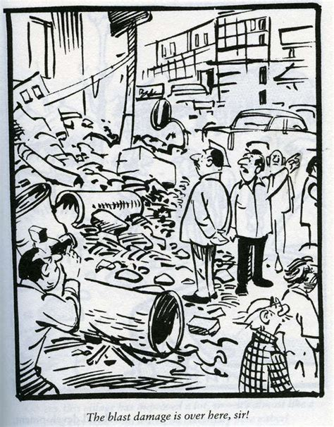 R K Laxman Sketches by Best Of Rk Laxman S