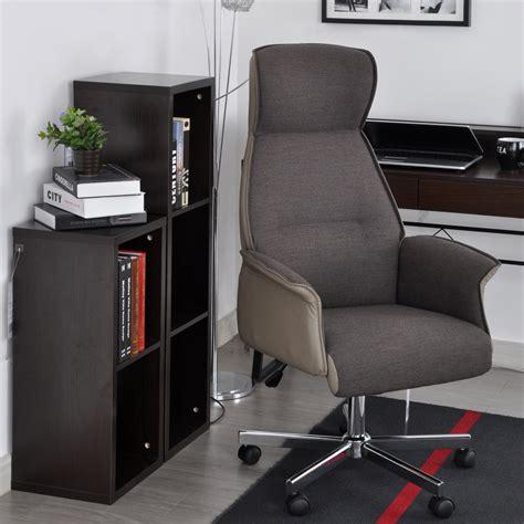 bureau patron bureau patron chaise achetez des lots 224 petit prix bureau