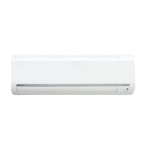 Ac 1 Pk High Inverter Daikin Harga harga jual daikin ftkv25nvm4 ac split 1 pk high inverter