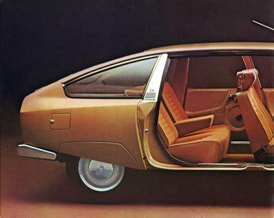 manual repair free 1974 citroen cx auto manual service manual 1974 citroen cx fuse repair 1974 citro 203 n cx 2000 ikonoto