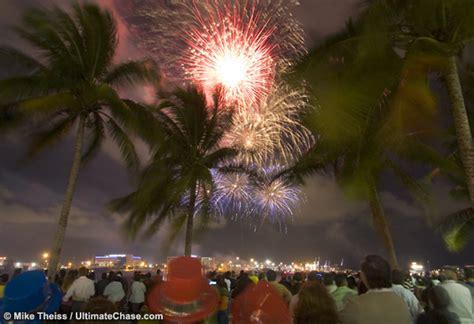 new year celebration florida new years fireworks stock photos from miami florida