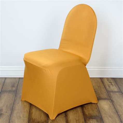 Spandex Chair Covers Wholesale Suppliers 100 pcs spandex stretchable high quality chair covers wholesale wedding supplies ebay