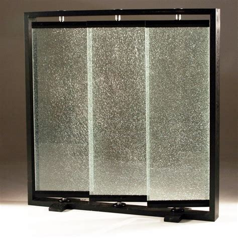 glass room divider the glass room dividers for your convenience best decor