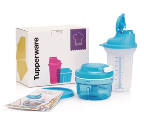 Minion Gogle Canister Tupperware new products page 2 the tupperware