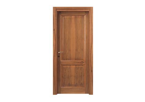 porta legno porta in legno di noce stile veneto puntoci