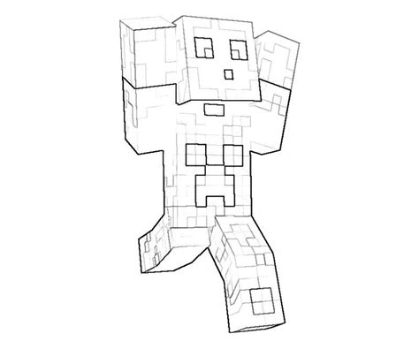coloring pages printable minecraft printable minecraft coloring pages coloring home