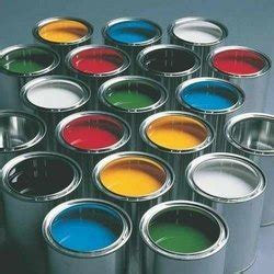 stencil paints   price  india