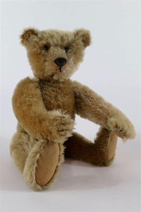 vintage teddy bears 17 beste afbeeldingen over teddy bears antique and vintage