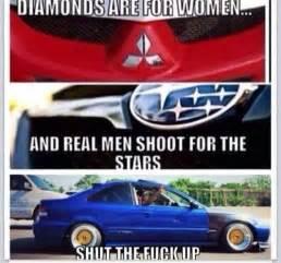 Meme Car - about honda meme on pinterest car memes honda vtec and