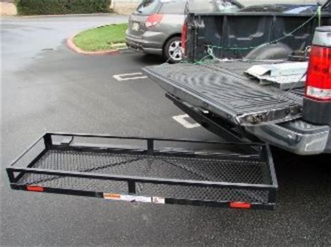swinging cargo carrier 44 best images about jeep on pinterest
