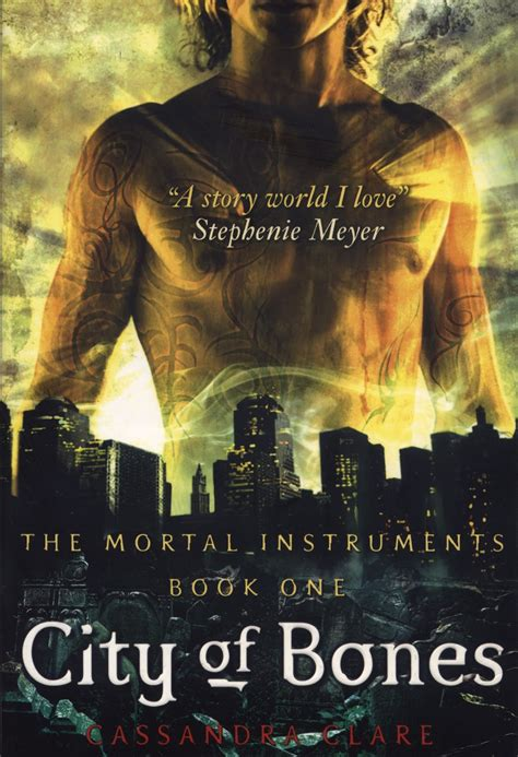 libro the mortal instruments 1 jazmin jade reviews book reviews by jazmin jade an unpublished author