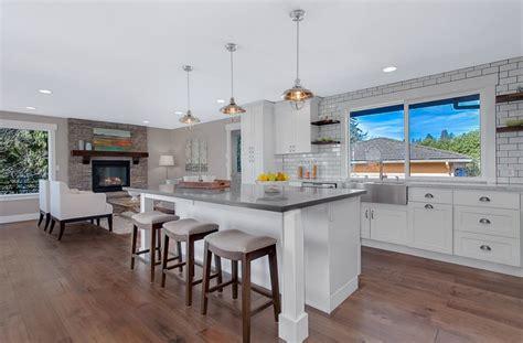 White Shaker Kitchen Cabinets Sale White Shaker Kitchen Cabinets Sale White Shaker Kitchen Cabinets 187 Alba Kitchen Design Center