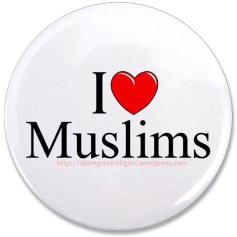 love muslims top beautiful islamic wallpapers