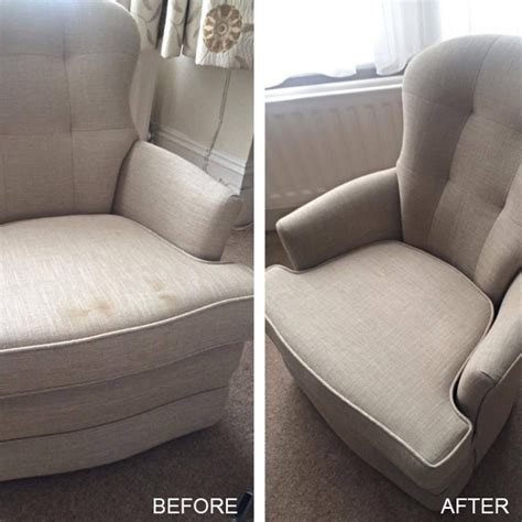 upholstery cleaning romford carpet cleaning in romford servicemaster clean