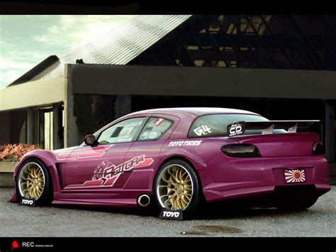 mazda rx 8 5 high quality mazda rx 8 pictures on
