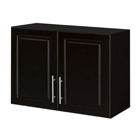 gladiator cabinets home depot gladiator ready to assemble 28 in h x 28 in w x 12 in d