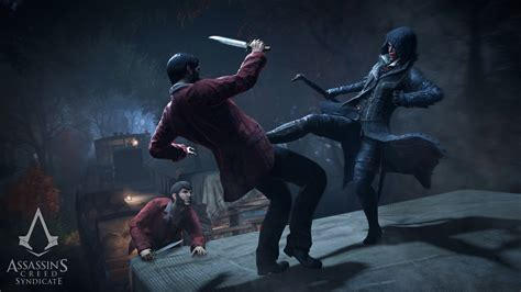 libro assassins creed syndicate official assassin s creed syndicate takes us on a tour of london