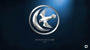 house arryn game of thrones house arryn skyphoenixx1 tv rt v