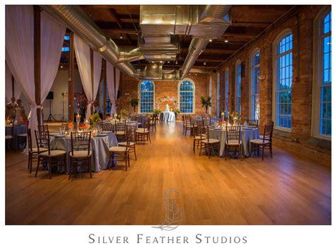 the cotton room the cotton room wedding nathan spontaneous carolina wedding photography