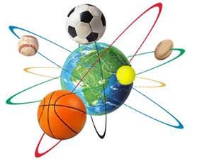 spot le le sport de sa diffusion globale 224 ses pratiques locales