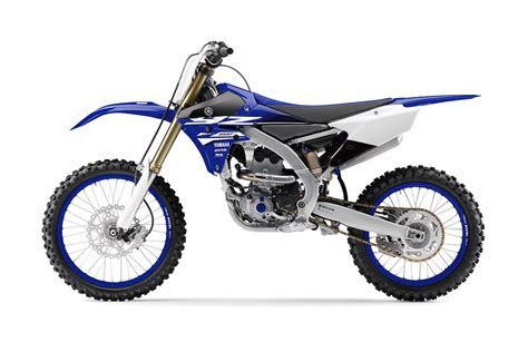 clutch mods yz250f smoother shifting and easier to find bike 2018 yamaha yz250f motoonline com au