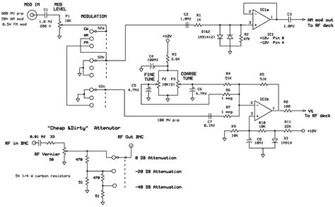 level switch wiring diagram wiring diagram