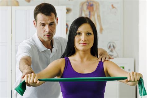 where to a therapy advanced physical therapy centers and therapist