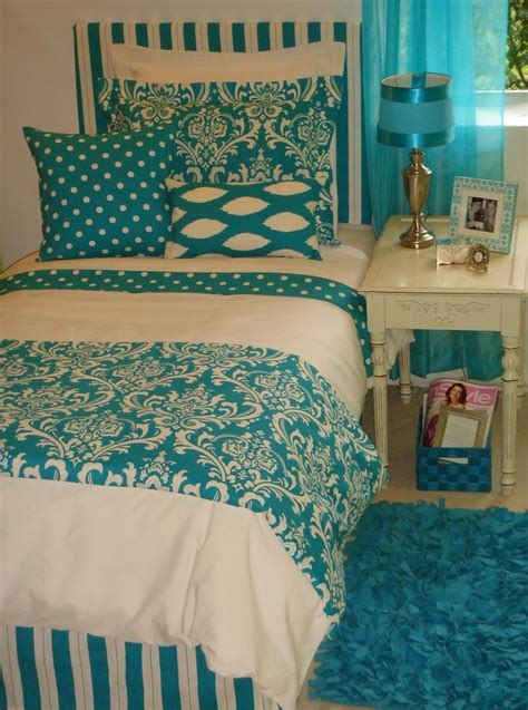 cute bedding for college cute dorm room decorating ideas trendy college dorm room bedding dorm decor ideas