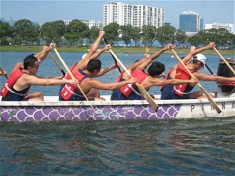 parts of a dragon boat stroke ready for hard 10 perfecting the dragon boat technique