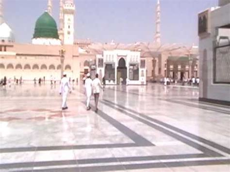 download azan mp3 from madina mohammed s pbuh grave masjid al nabawi madina