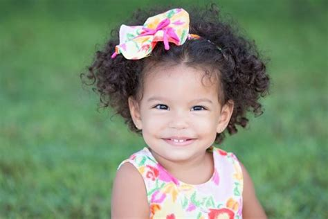 American Toddler Hairstyles by 20 New American Black Toddler Hairstyles