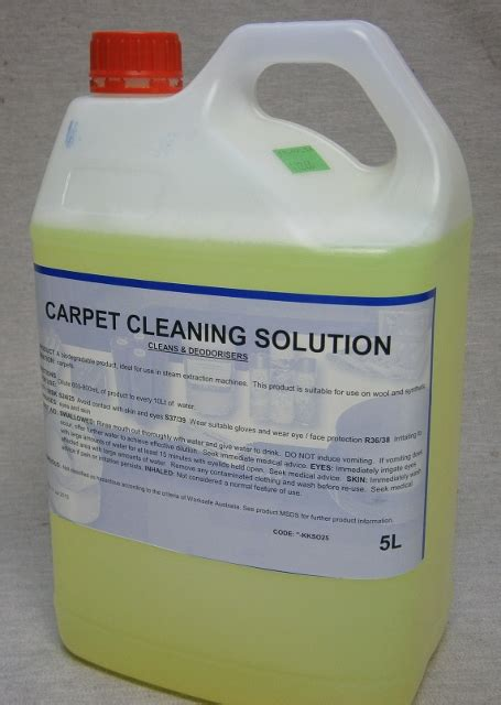upholstery cleaning solution witters shopping