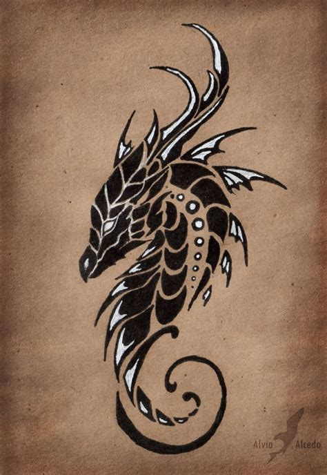 dragon moon tattoo collection of 25 moon sketch