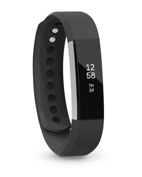 fitbit alta battery life on low choice image diagram
