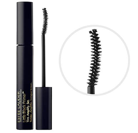 Best Mascara Primers by 10 Best Mascara Primer Products Right Now The Luxury Spot